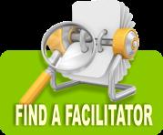 Find A Facilitator