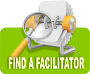 Find A Facilitator
